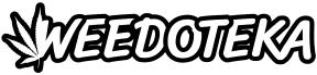 Weedoteka Logo